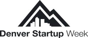 DSW-logo-9.12.14